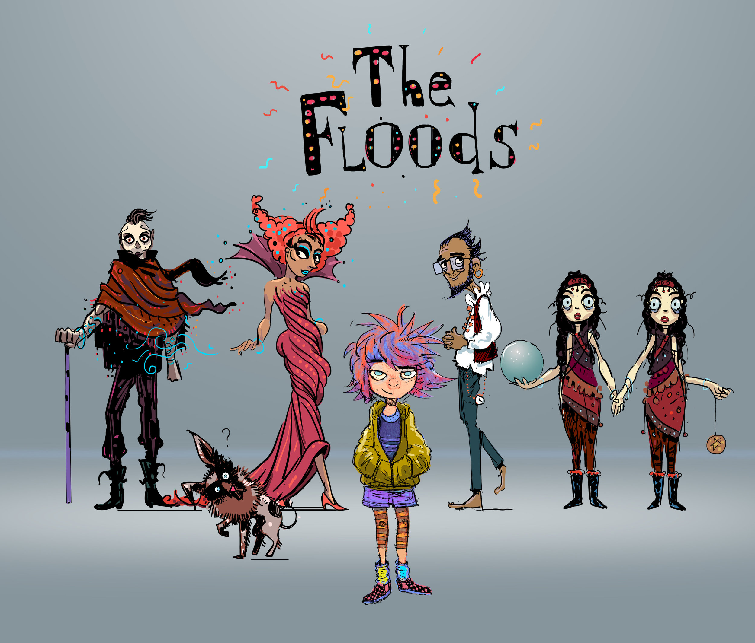 TheFloods_WebsiteImage.jpg