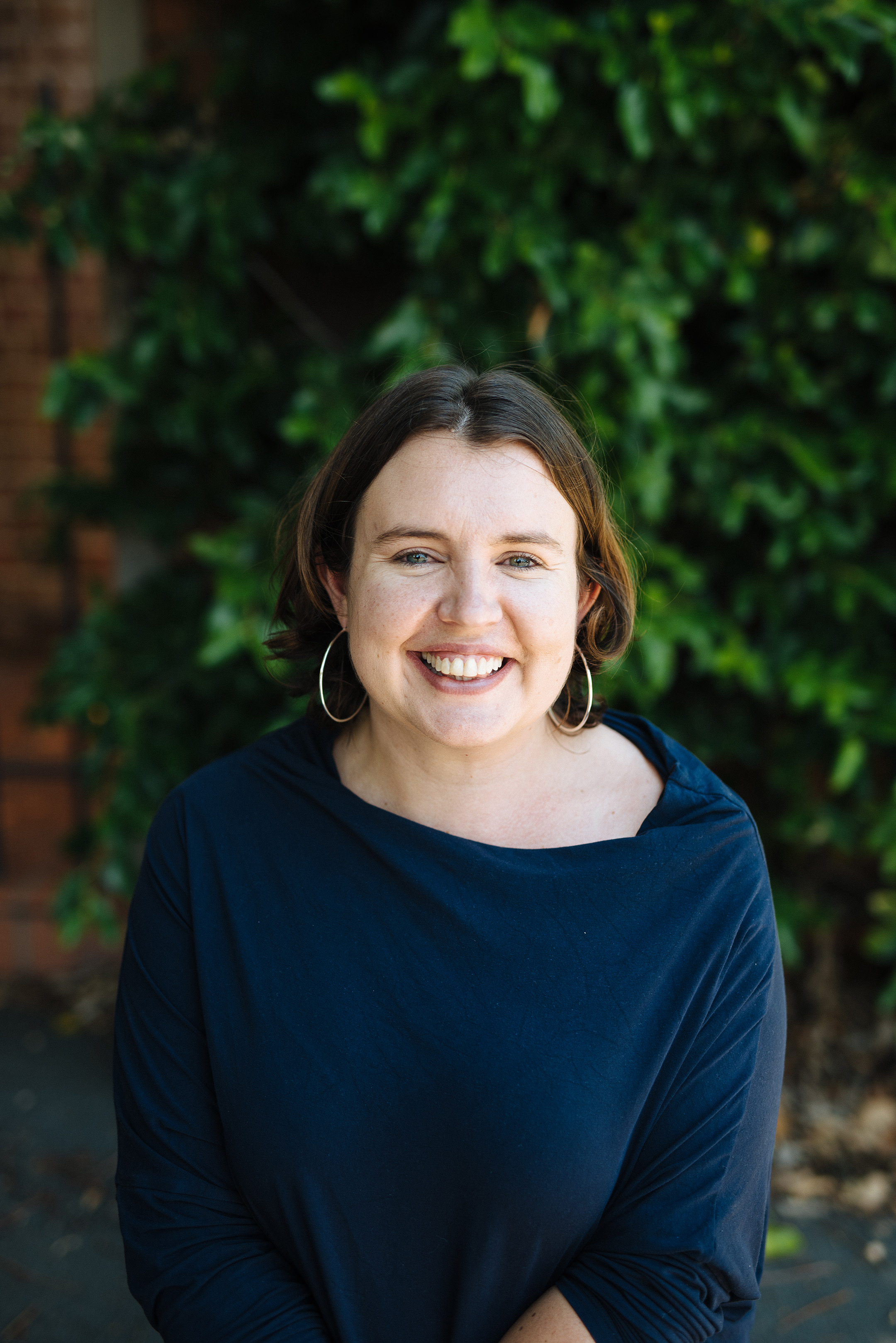 Anthea Cutler-Stress resilience program-Sara-Knight-The-Gut-Clinic-Naturopath-Newcastle