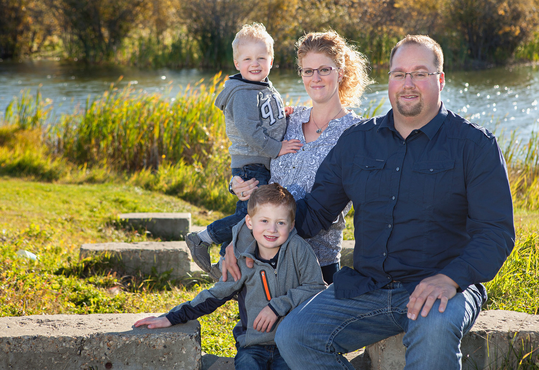 steven-vanneiuwkerk-for-beaumont-council-election-family-2017.jpg