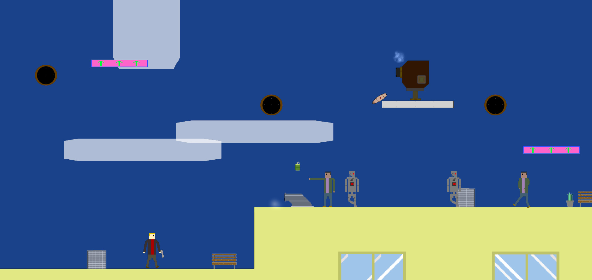 level 4_2 screen.jpg
