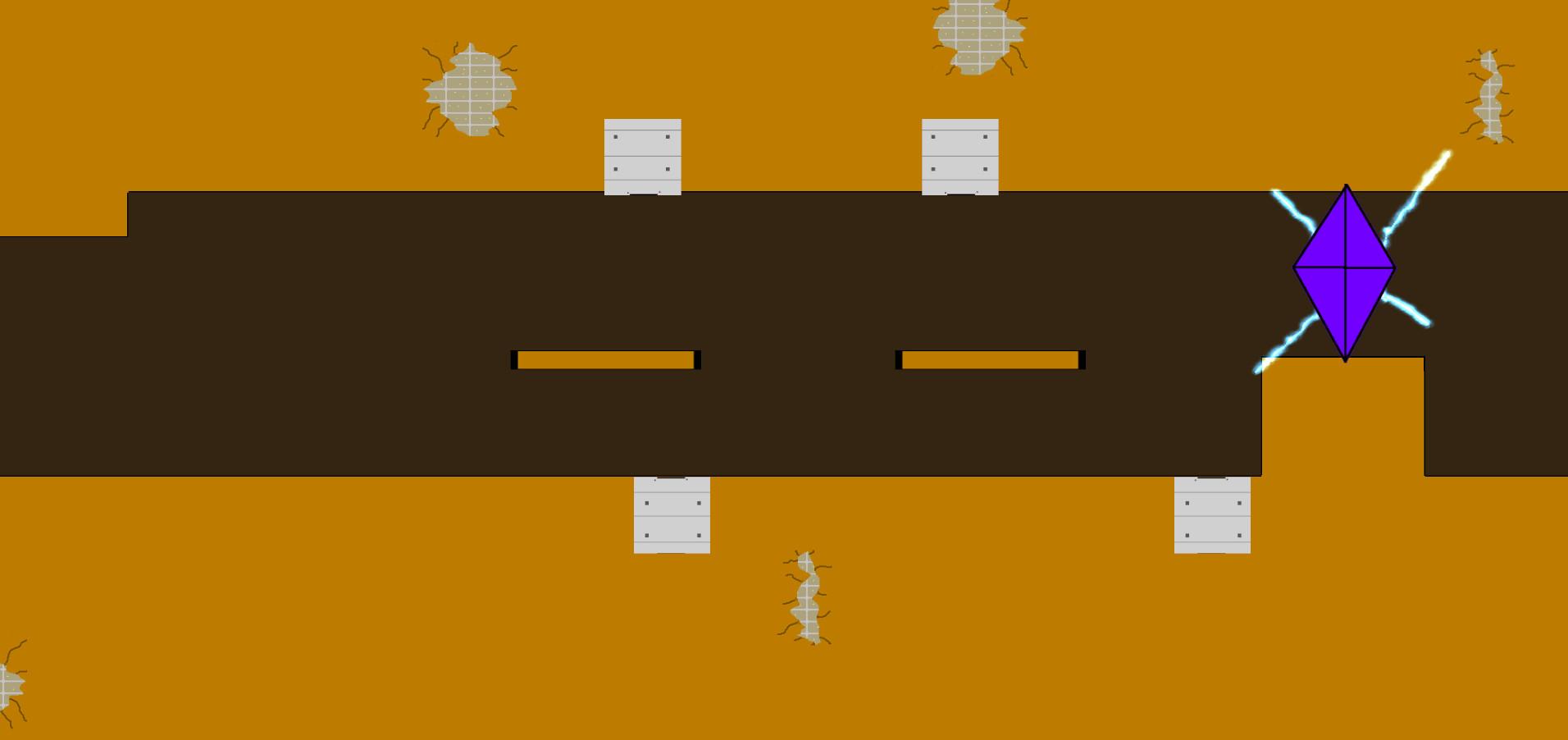 screenshot wol.jpg