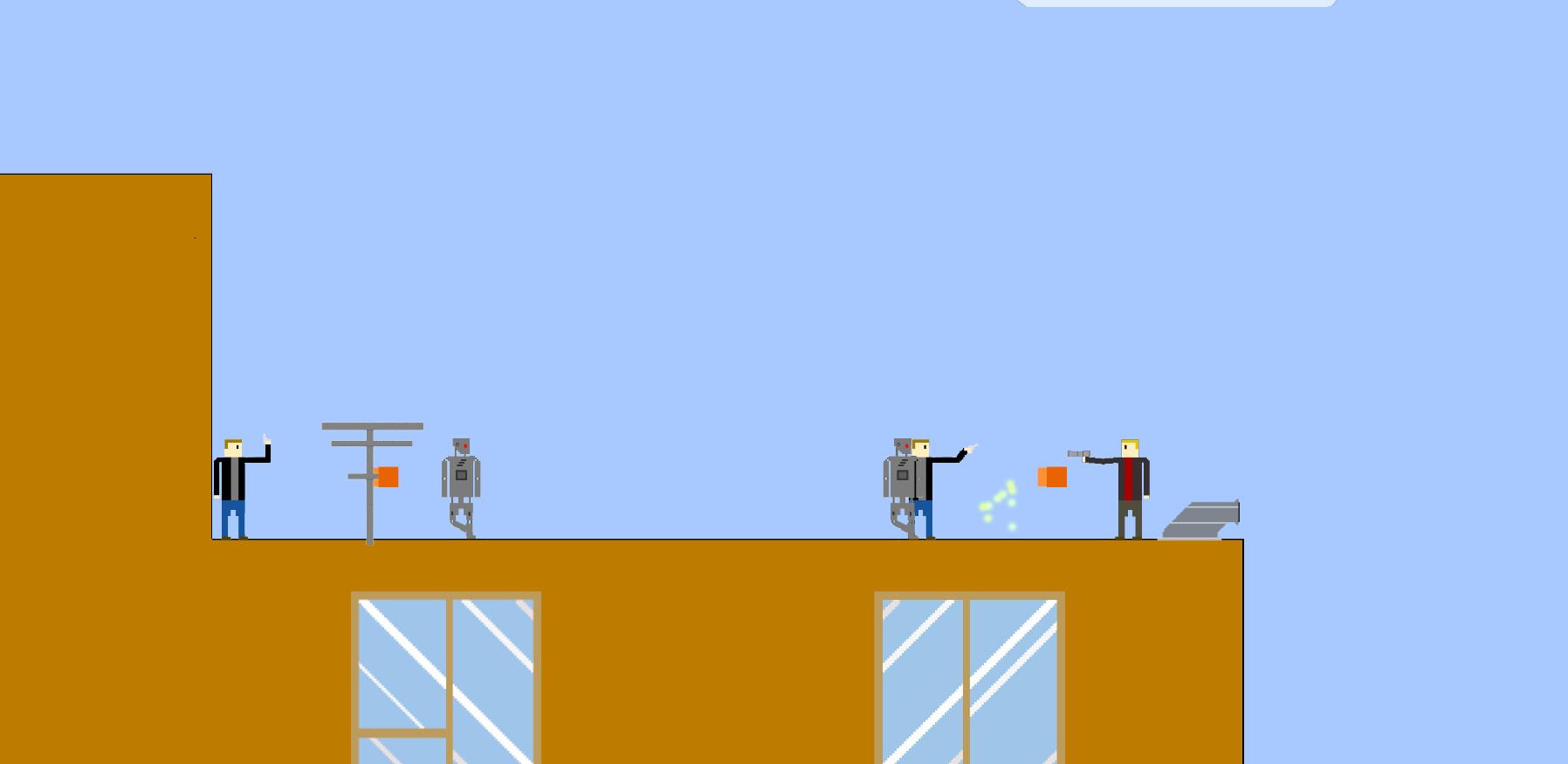 level 1 screen.jpg