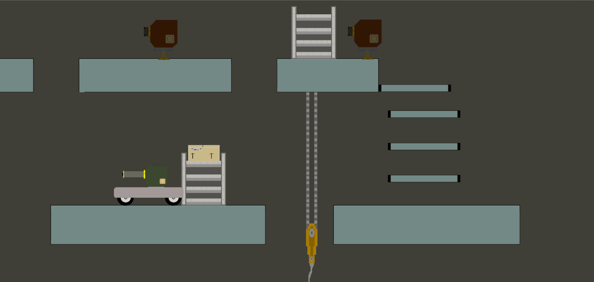 Level 2 Screen.jpg