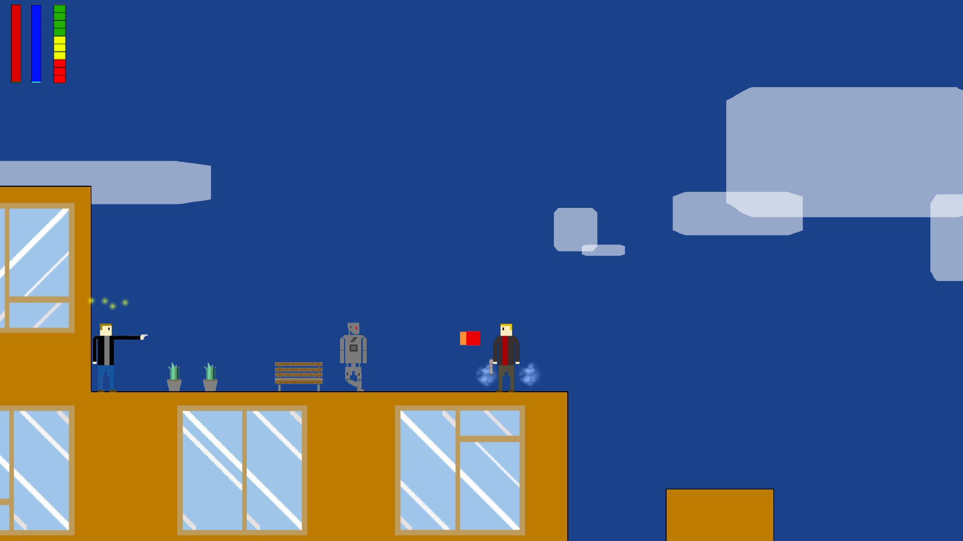 gameplay screen 6.jpg
