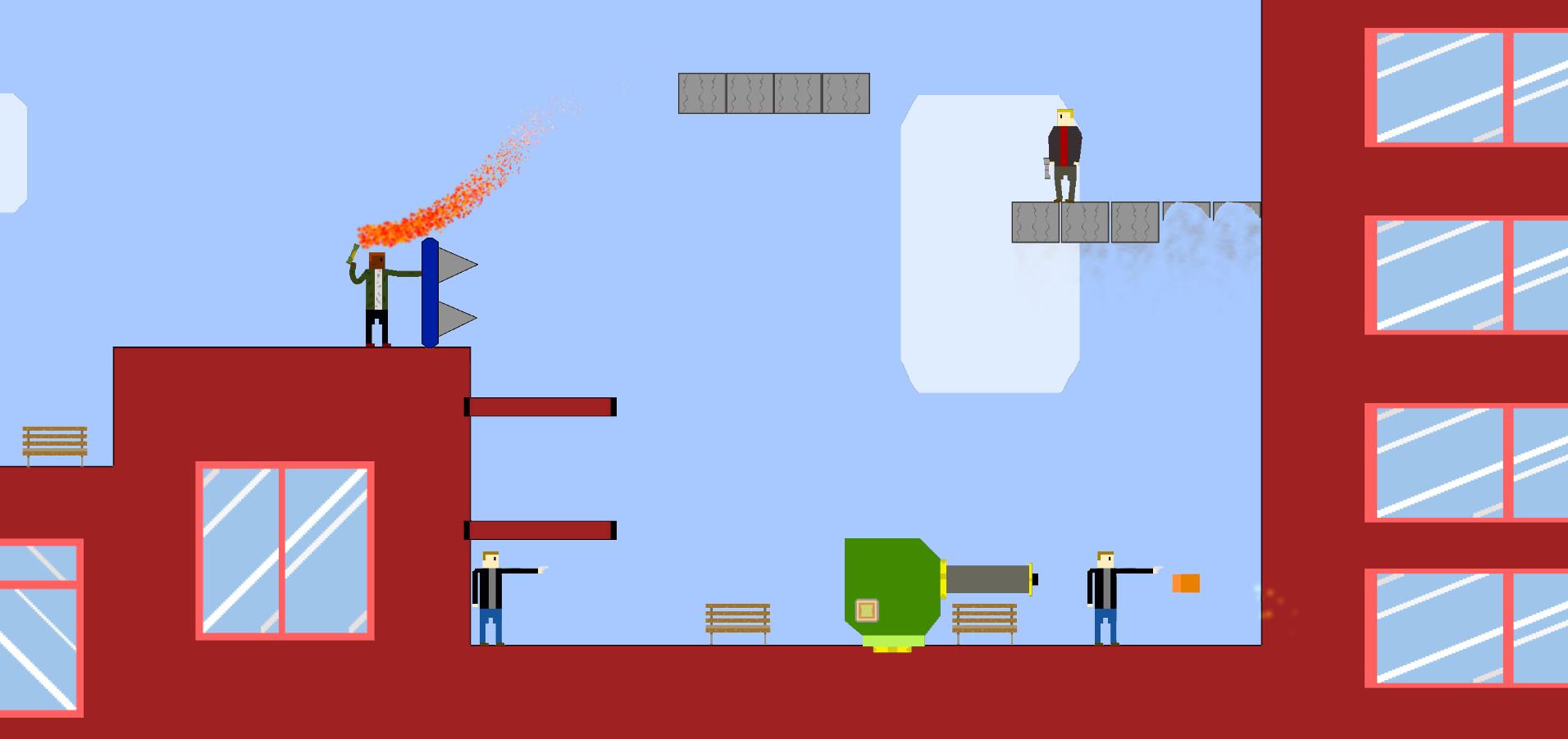 screenshot end level 1_3.jpg