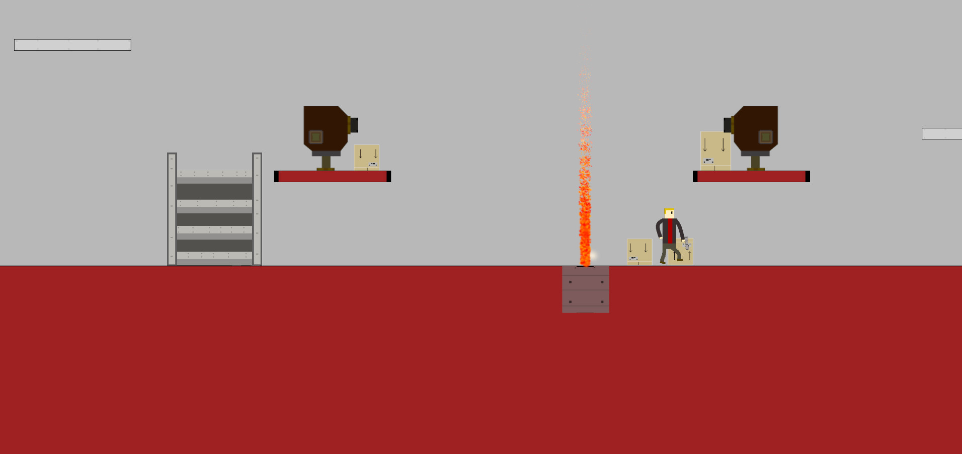screenshot level 2_3.jpg
