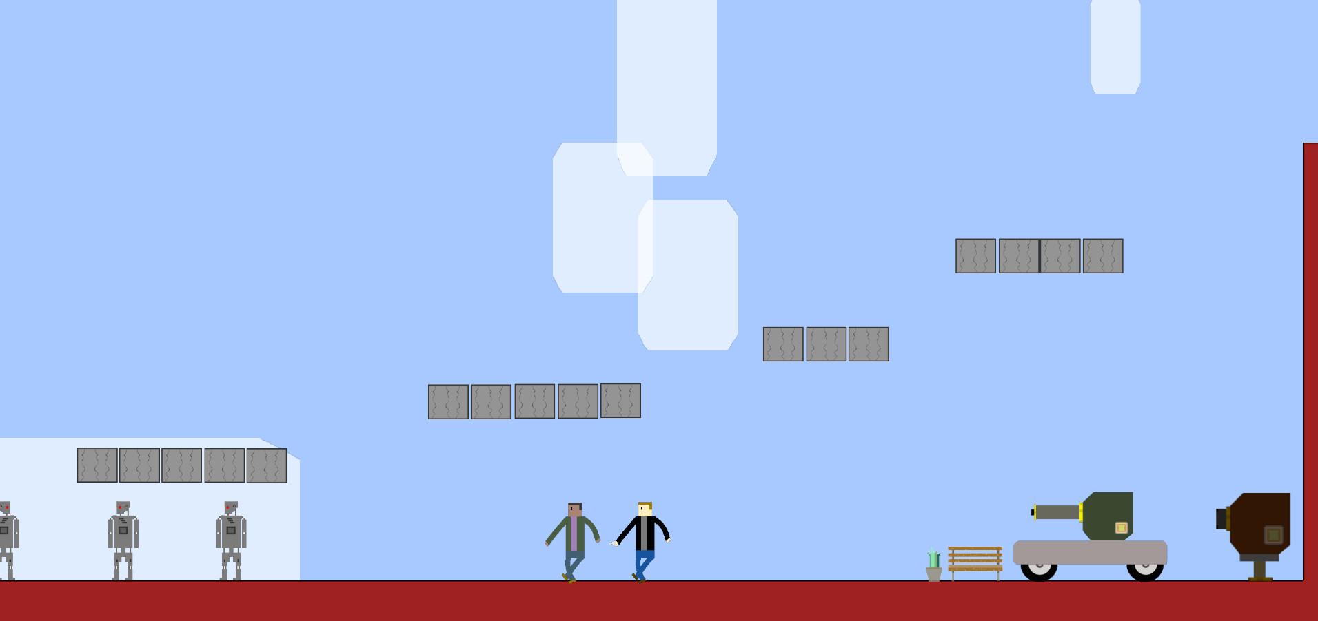 screenshot level1_3.jpg
