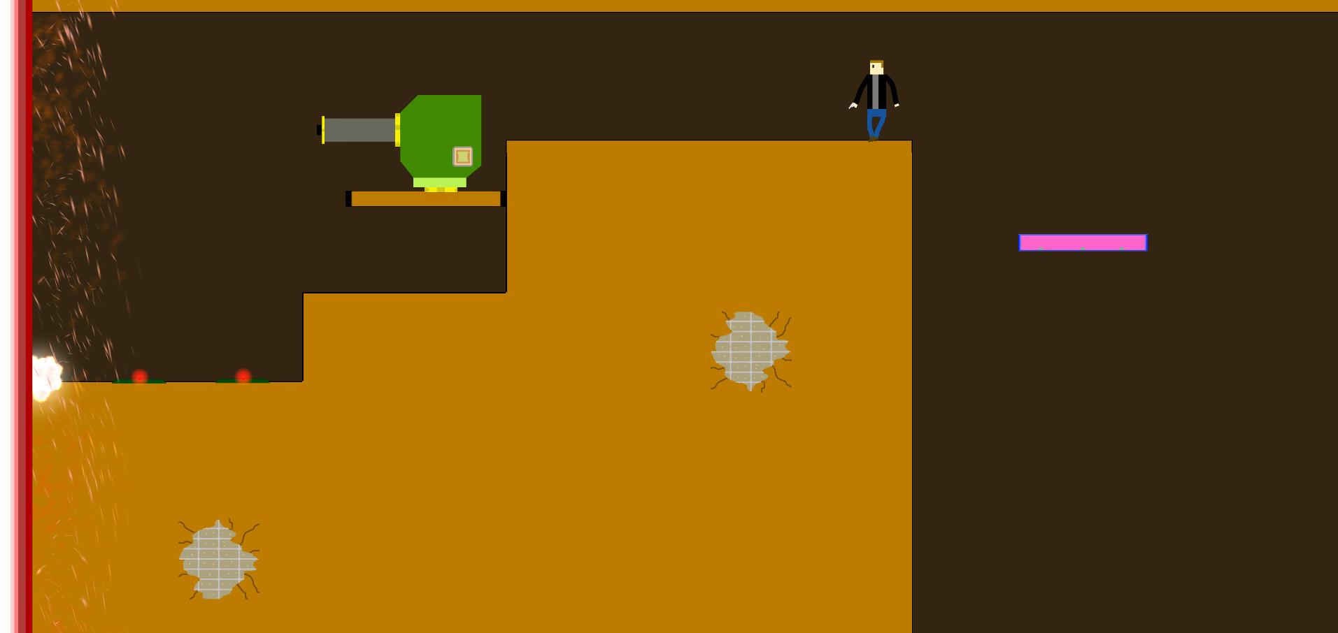 boss1 screen.jpg