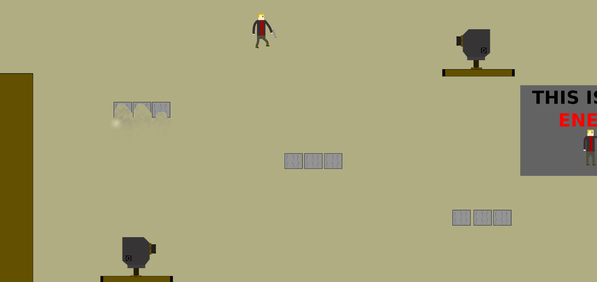 level 3_3 screen.jpg