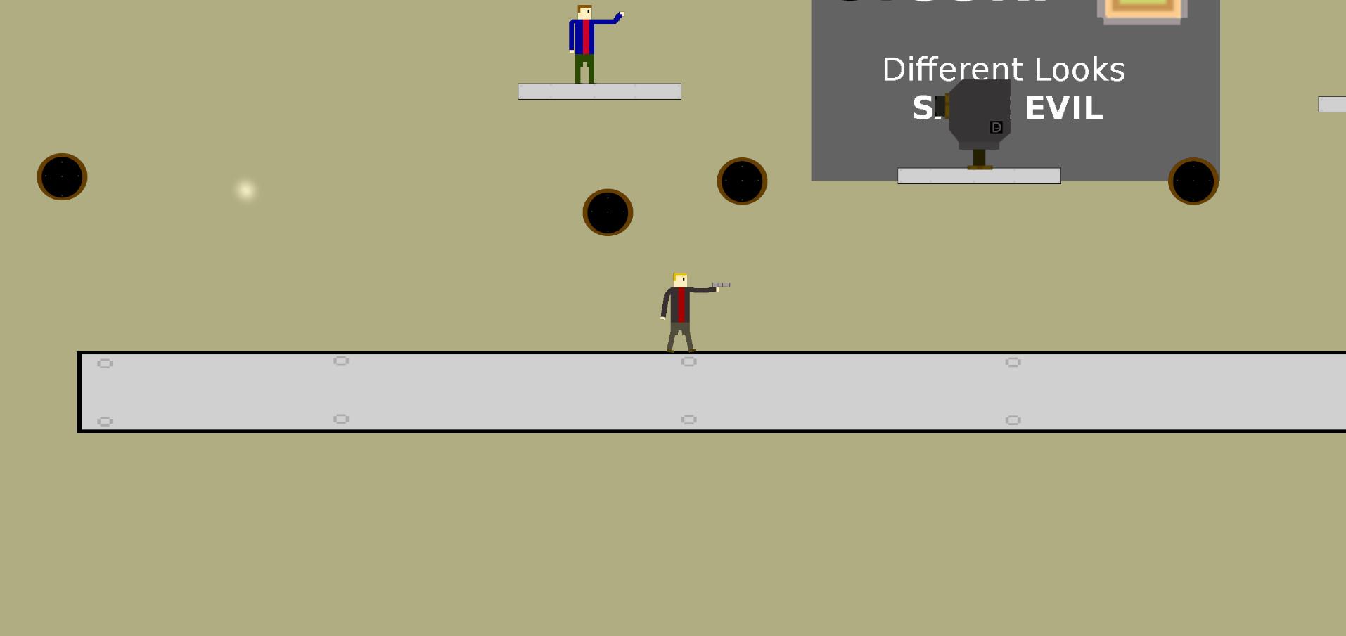 level bonus3 screen.jpg