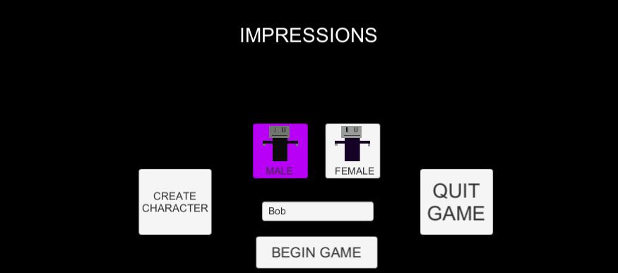character creator alpha.jpg