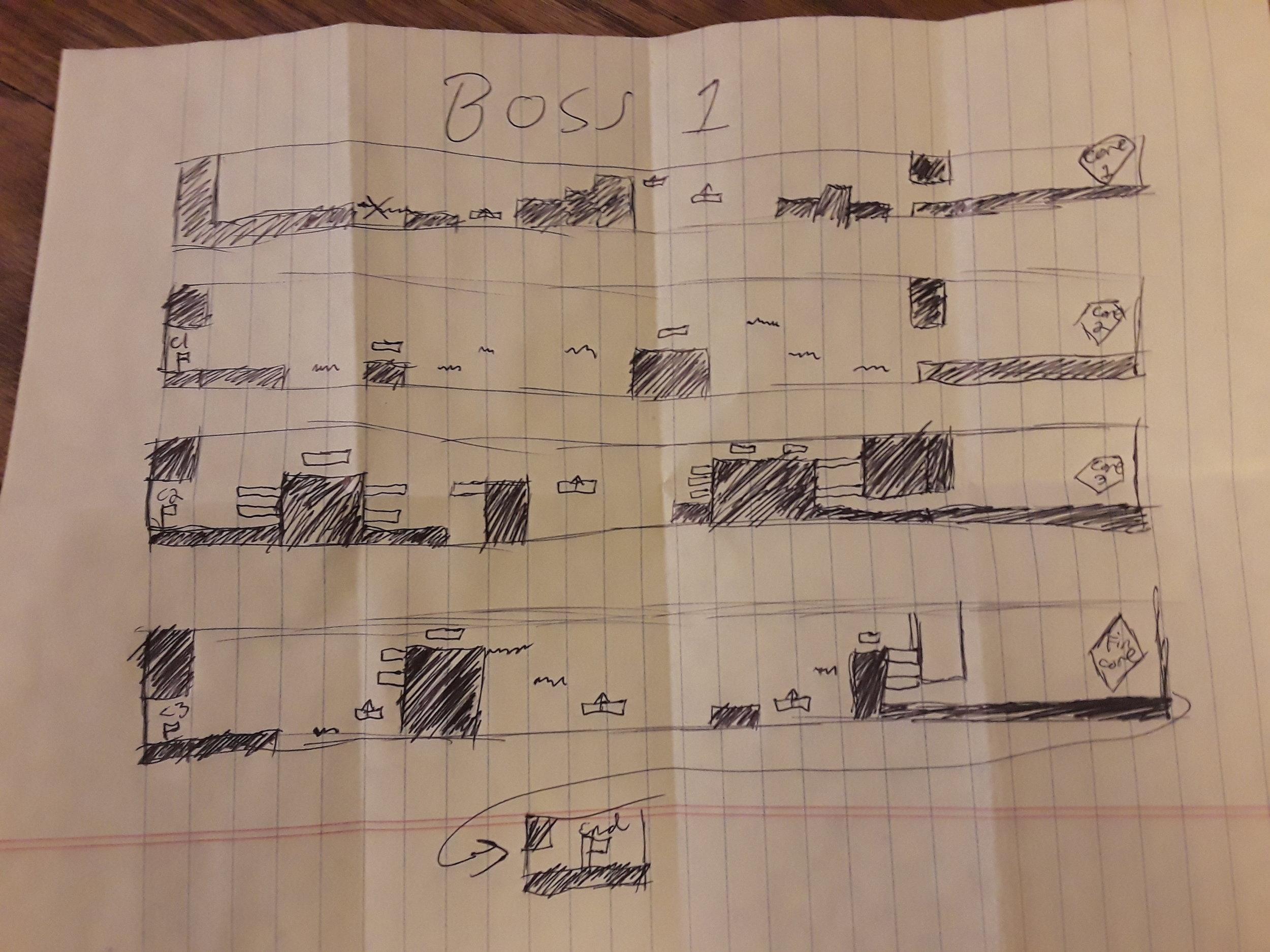 boss 1 sketch.jpg