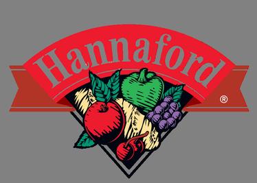 Hannafordlarge.png
