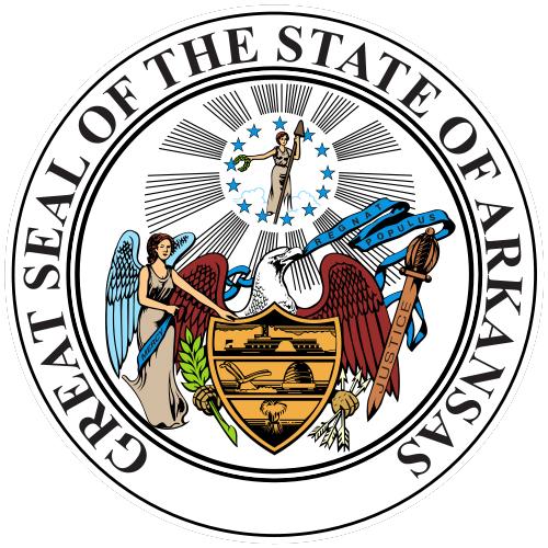 seal-of-arkansasStateSeal.jpg