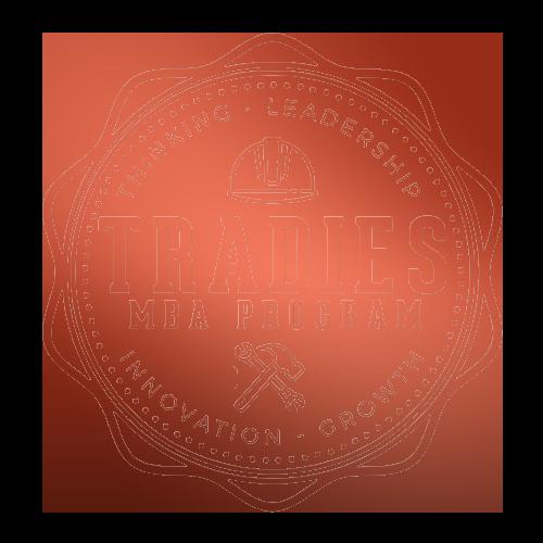 Tradies MBA Logo.png