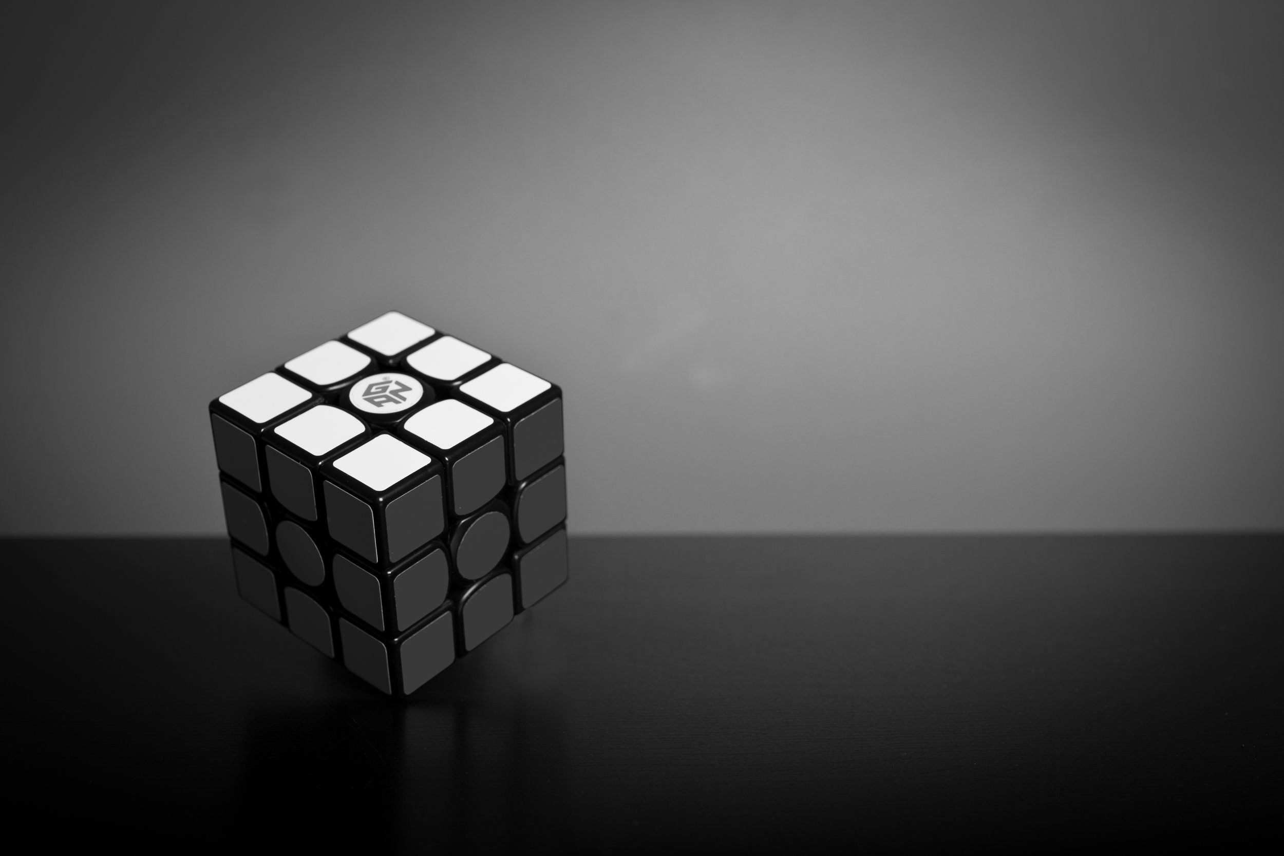 How good is your company at problem solving? -