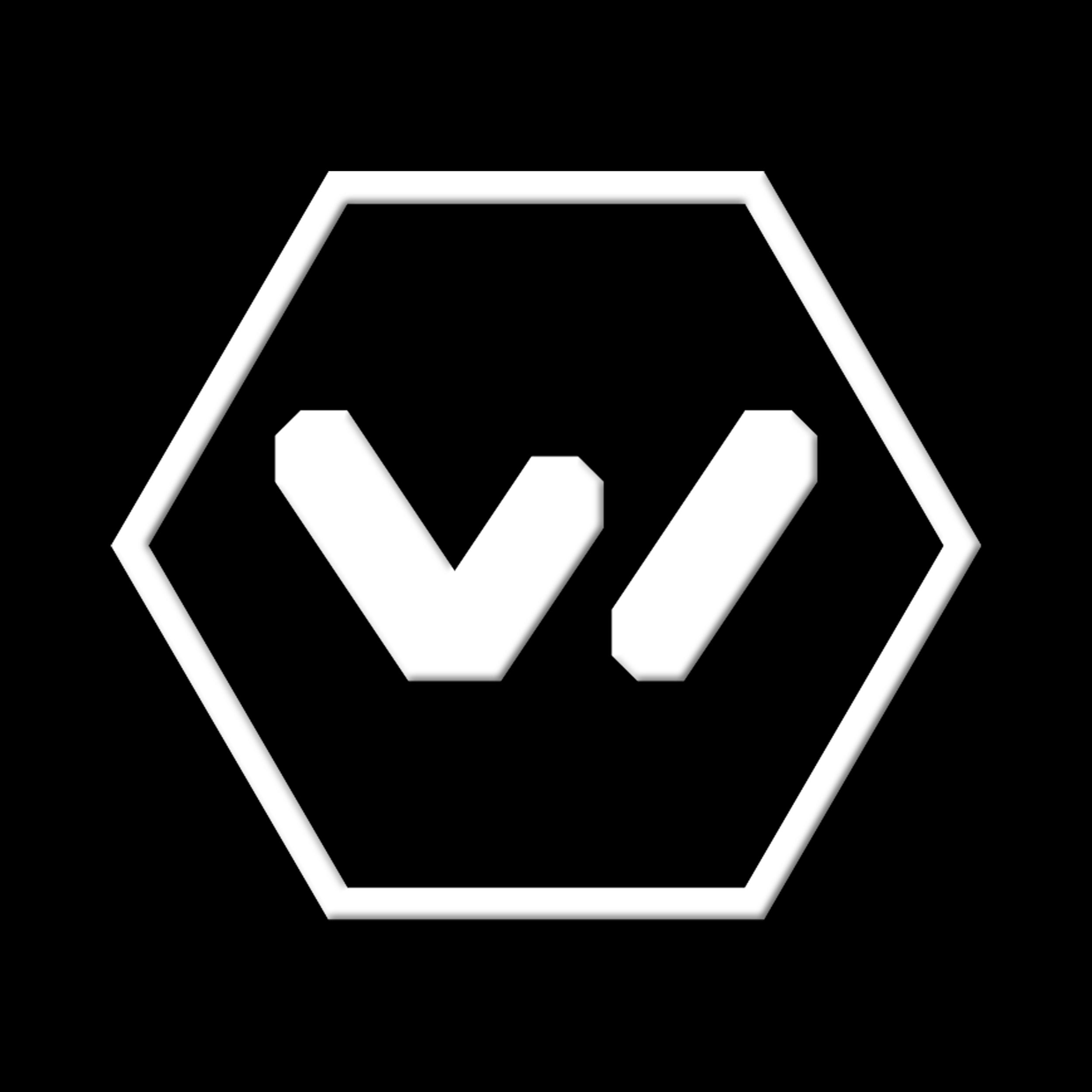 W Circle Logo.png