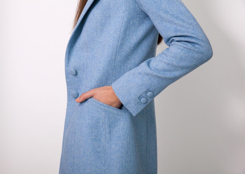 Detail-Blue-Coat.jpg