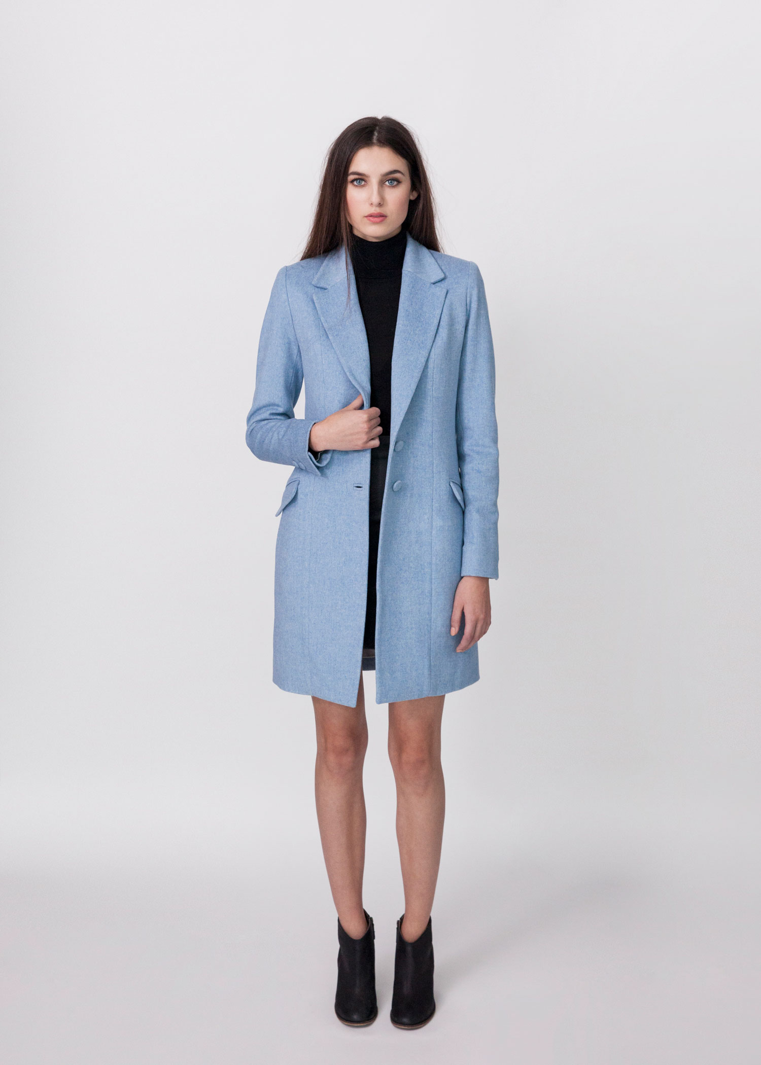 Front-Blue-Coat.jpg