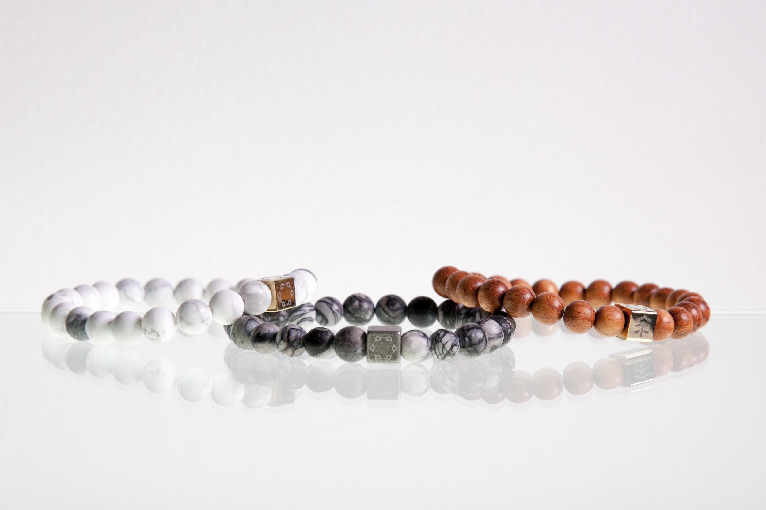 Product Photography Bead Bracelet.jpg