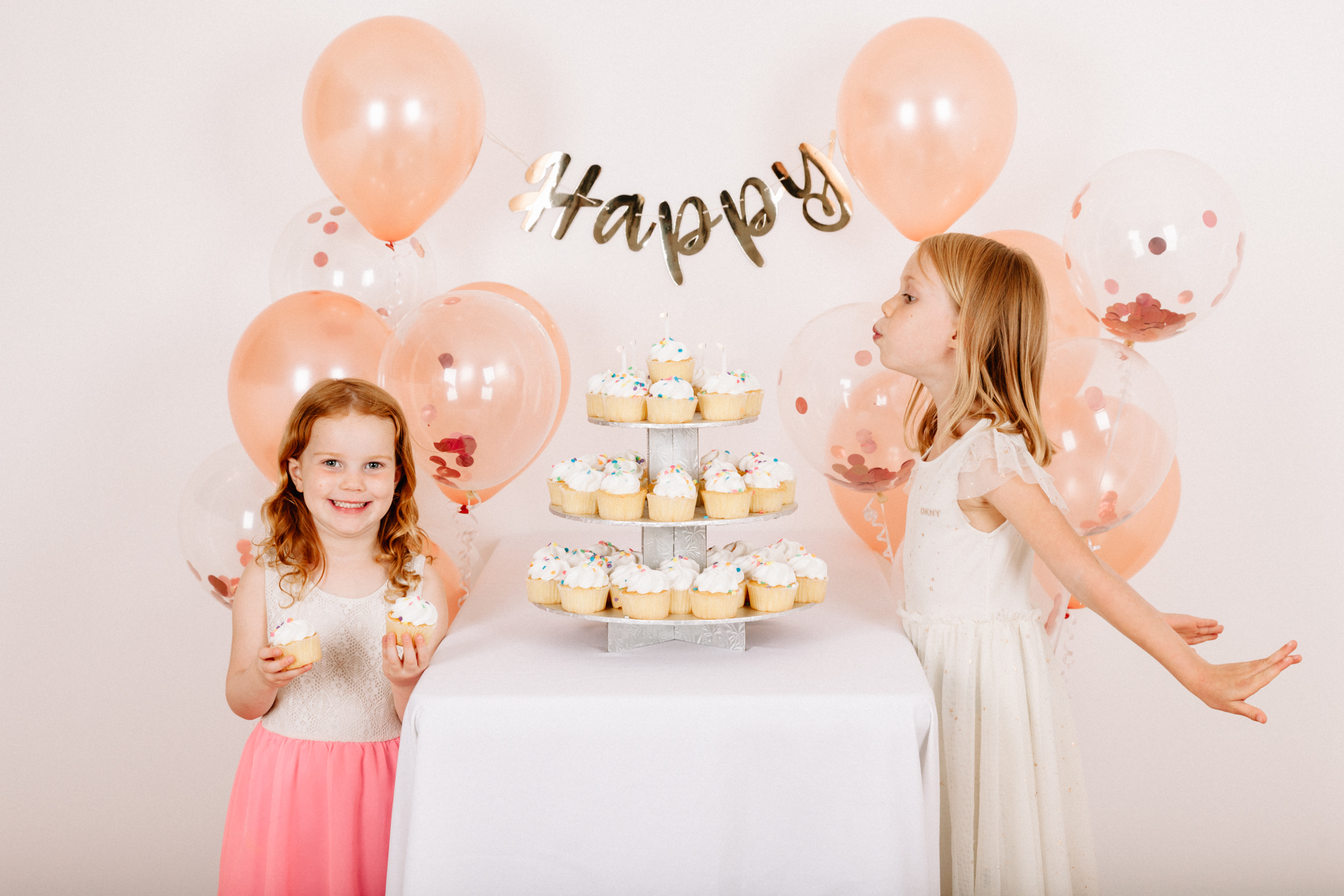 Portrait Photography Cupcakes.jpg