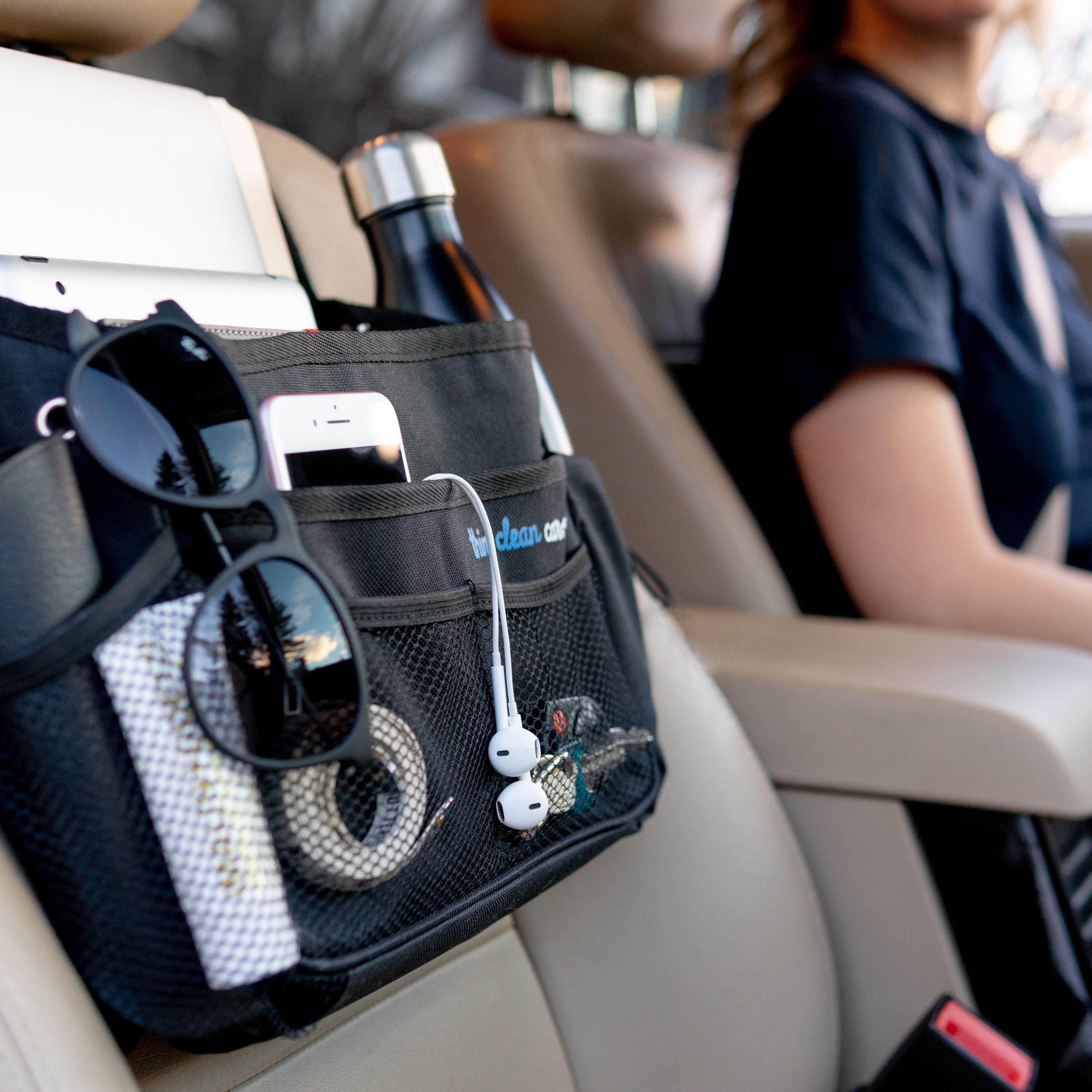 Front Seat Organizer-2.jpg