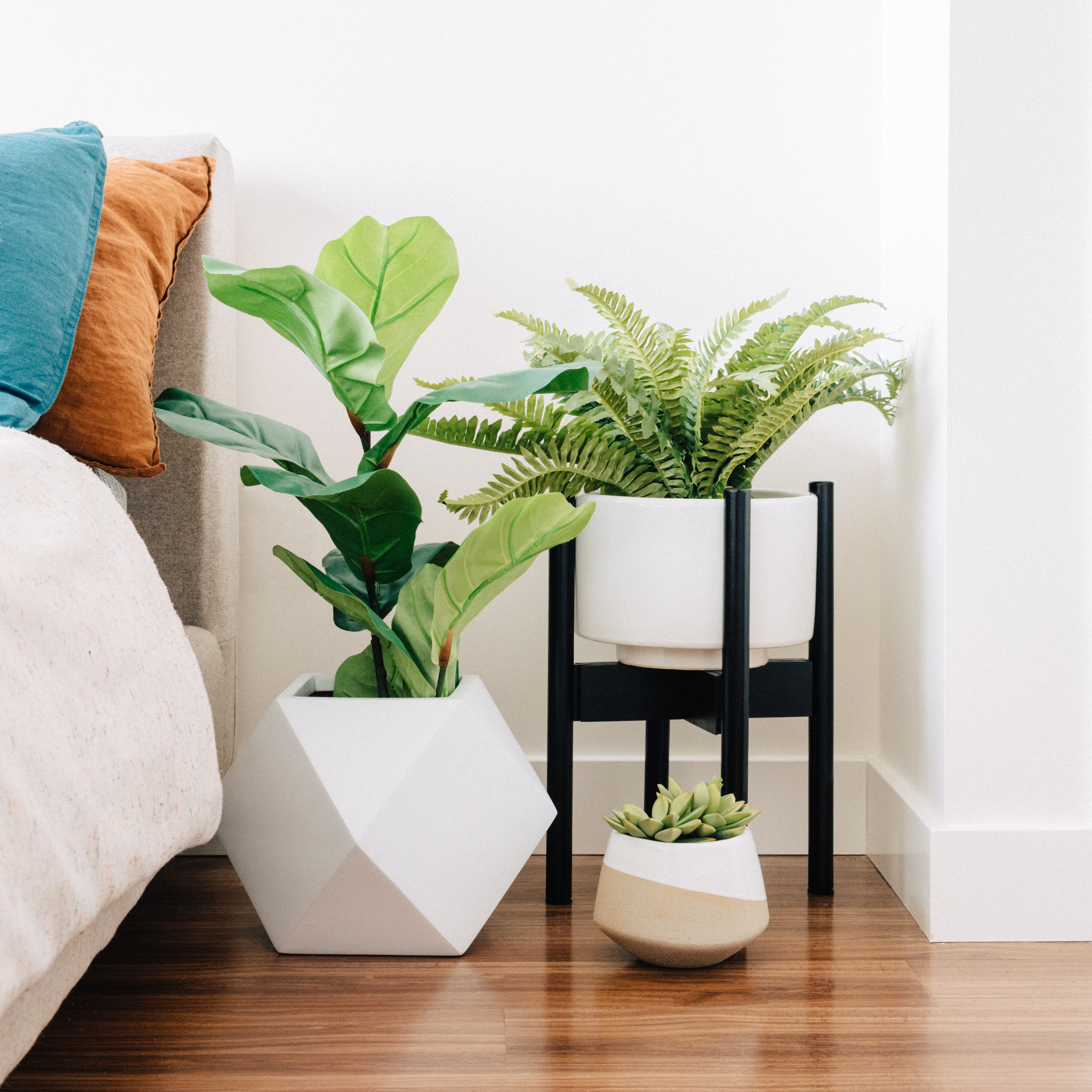 ICAVOO Plant Stand-6.jpg