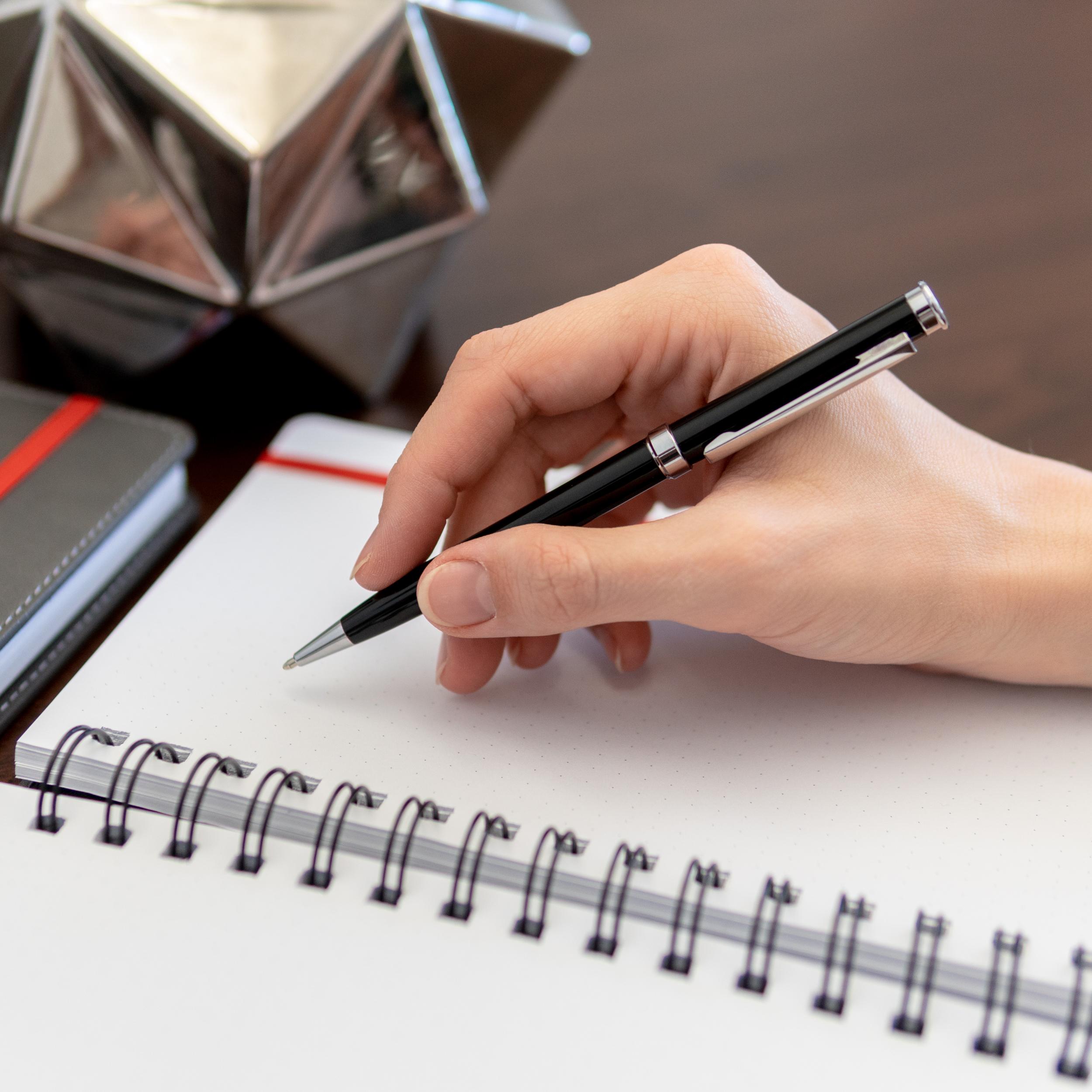 Journals-2.jpg