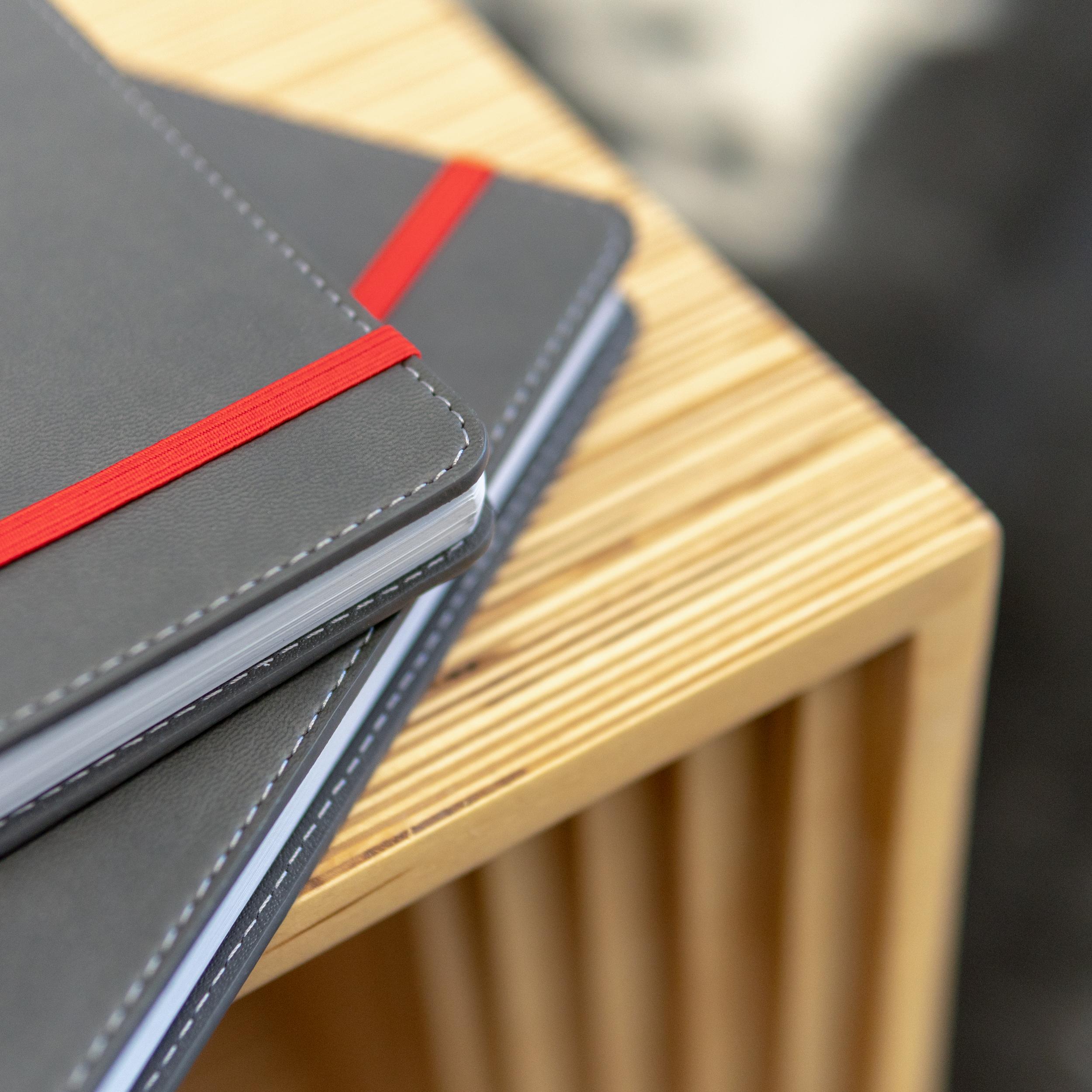 Journals-3.jpg