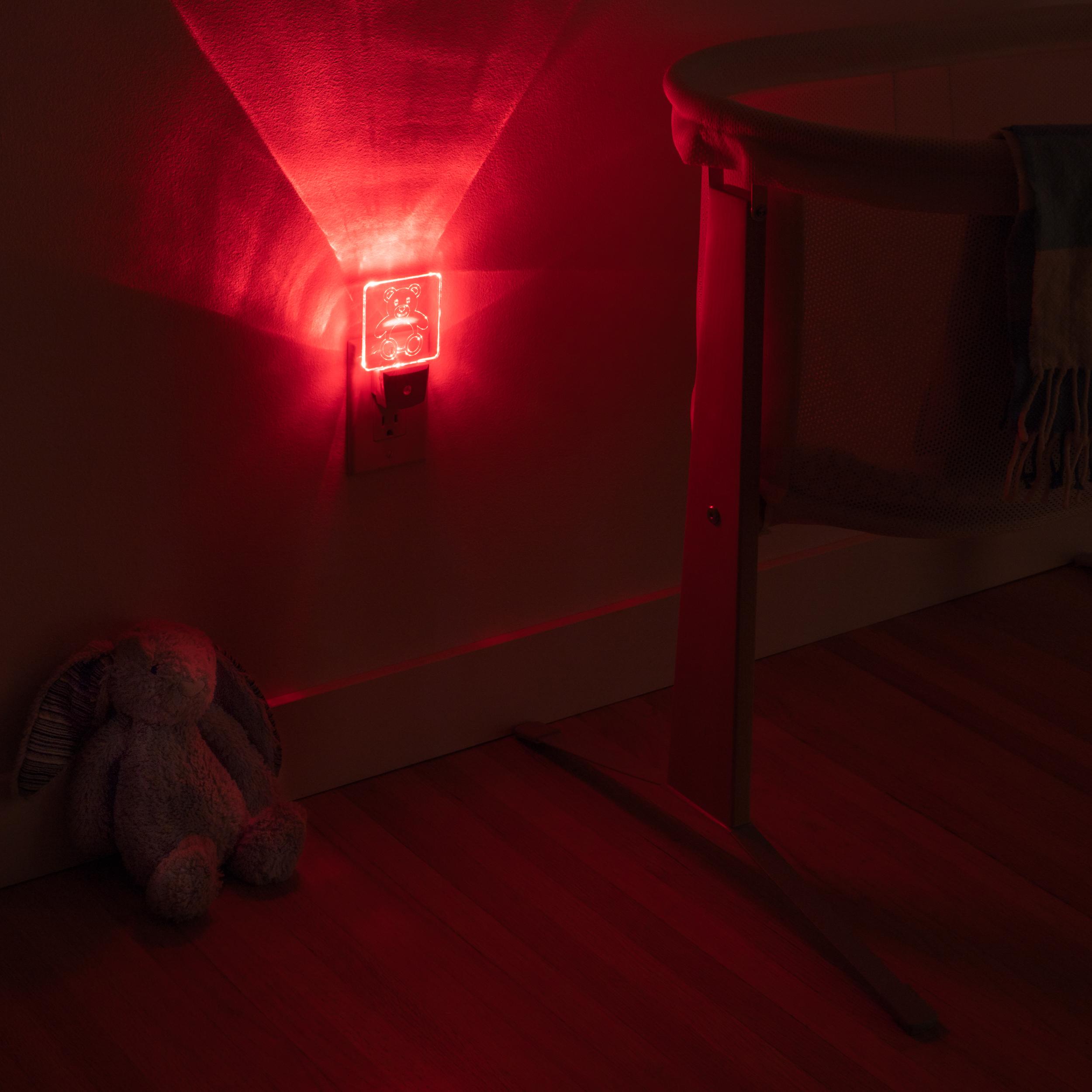 Night Light-5.jpg