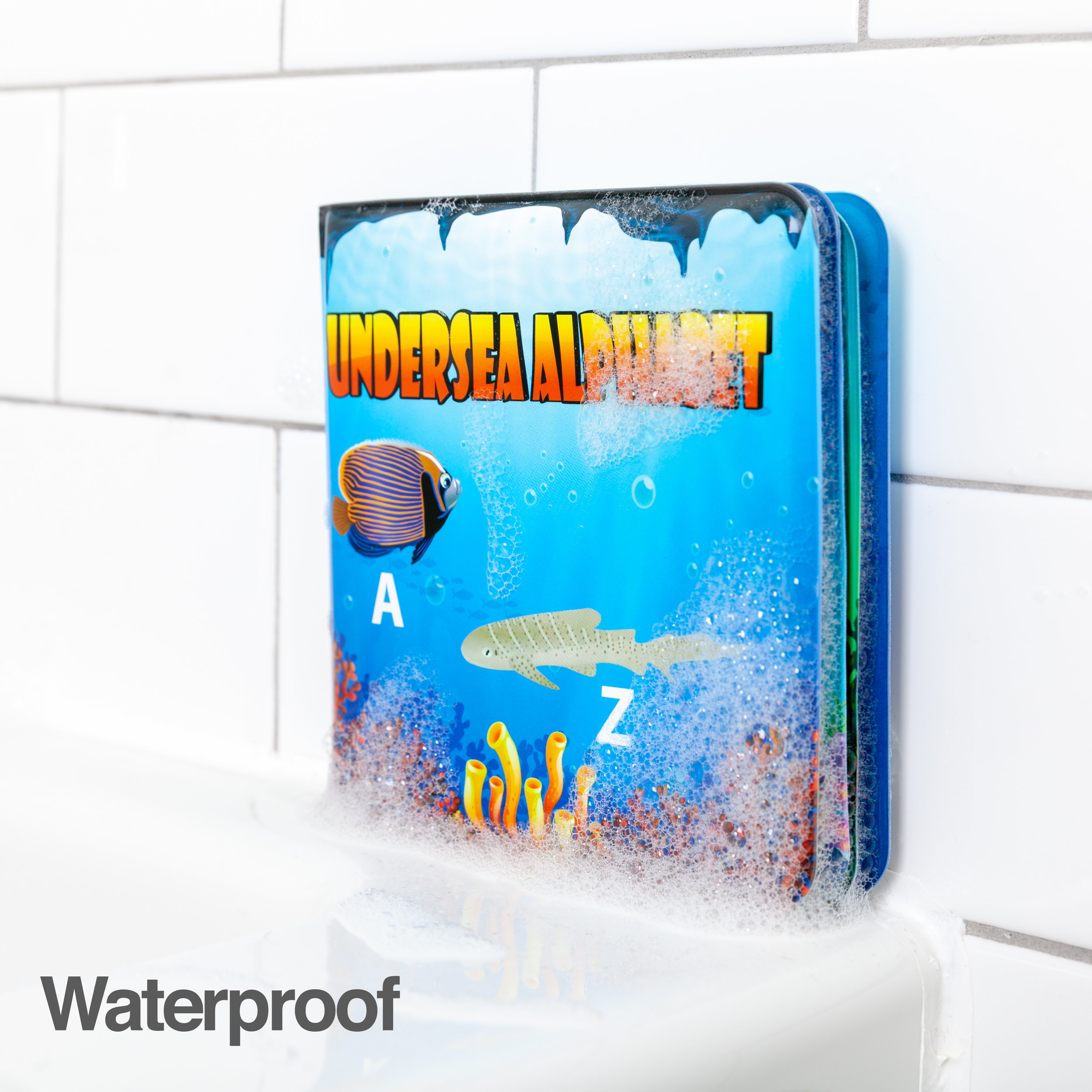 Waterproof-B07F1993WS.jpg