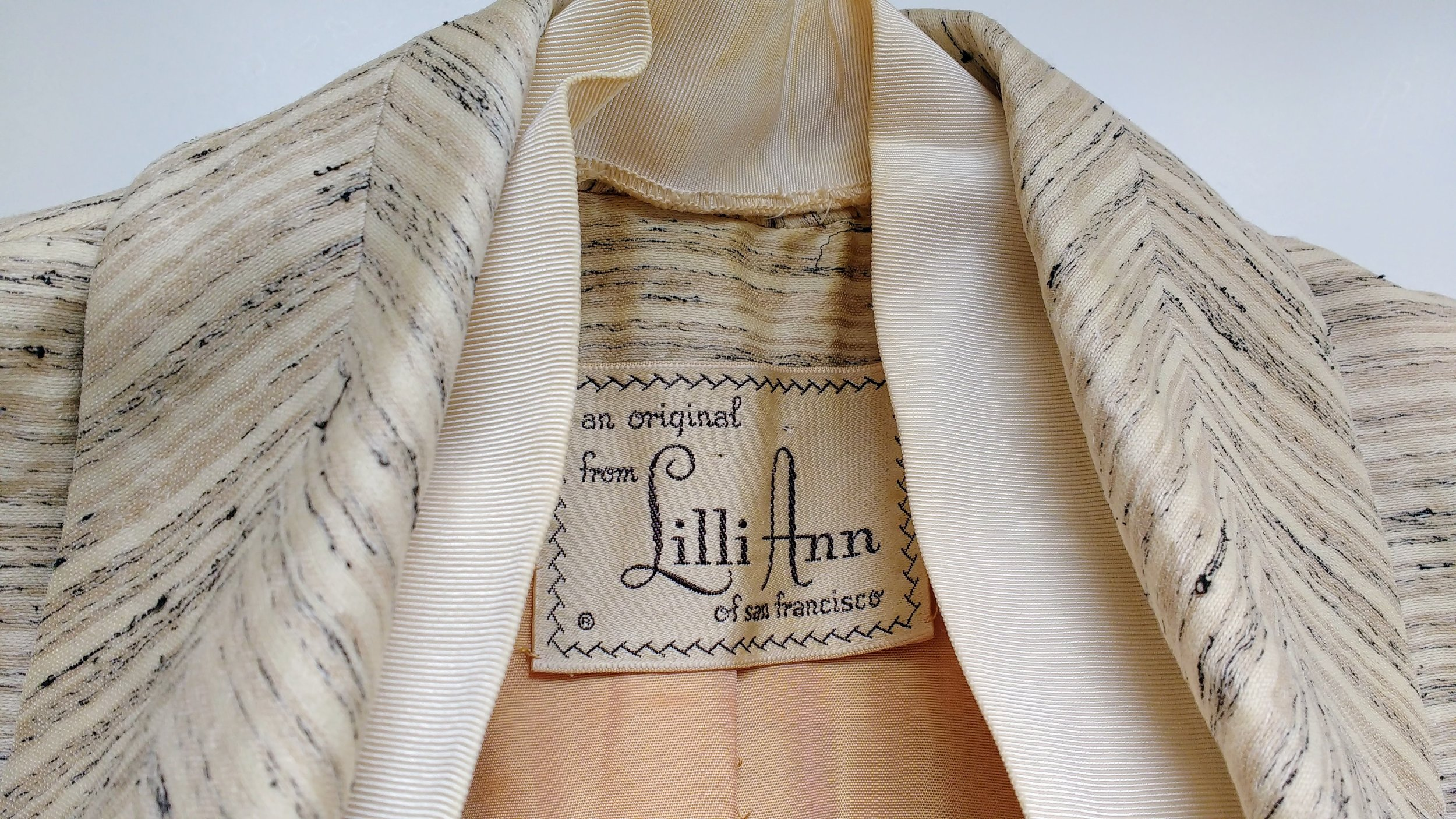 Lilli_Ann_label