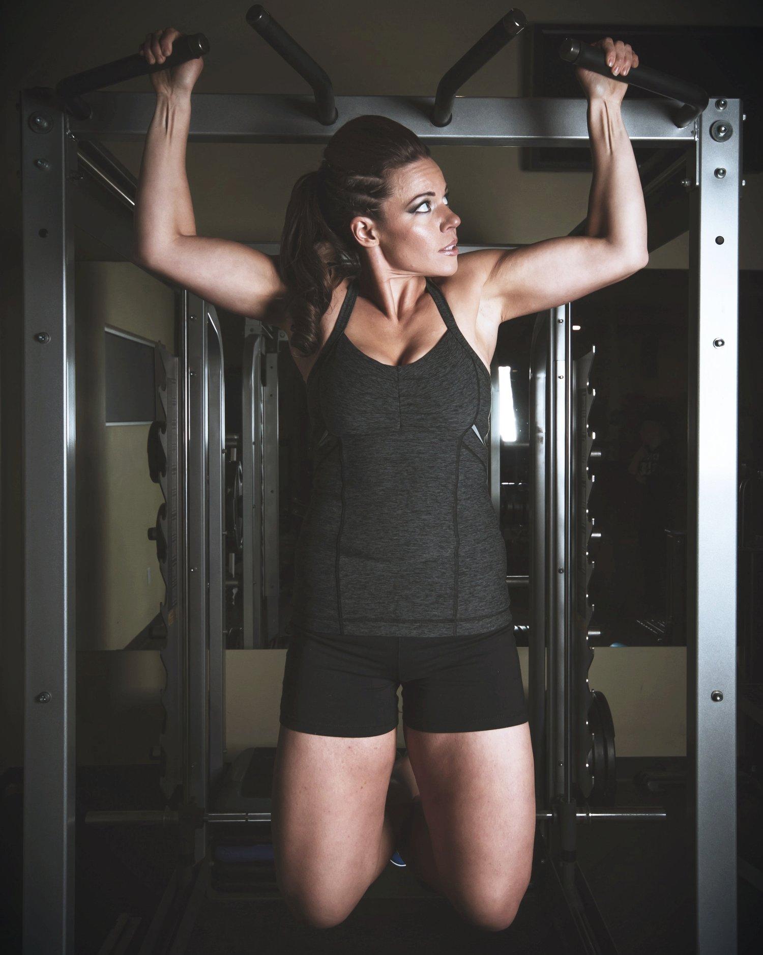 muscle+memory3.jpg