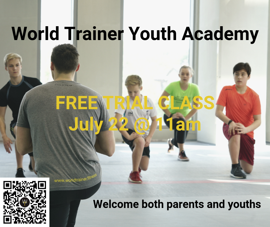 WTC Free trial class.png