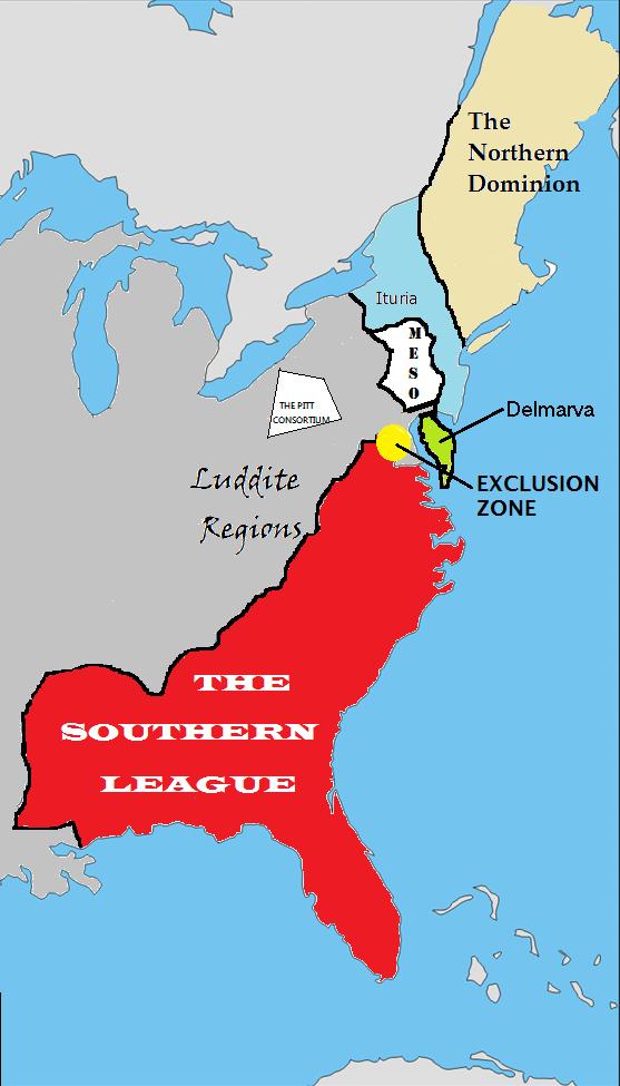 map shib cropped.png
