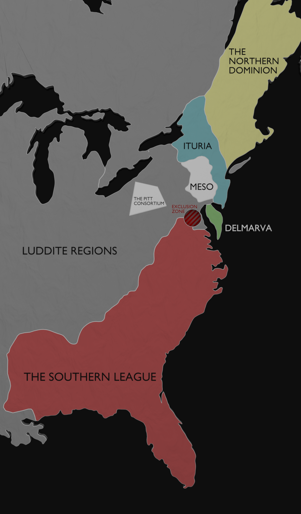 Shibboleth Map.png