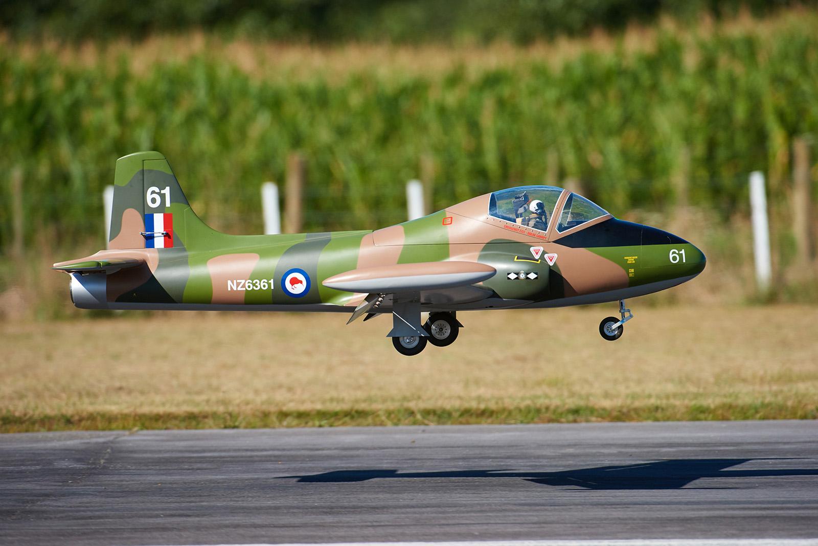 ANZAC_Jets_2015 1333.jpg