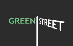 home_tile_greenstreet.jpg