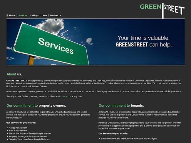 greenstreet_02.jpg