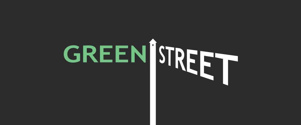 greenstreet_hero_banner.jpg