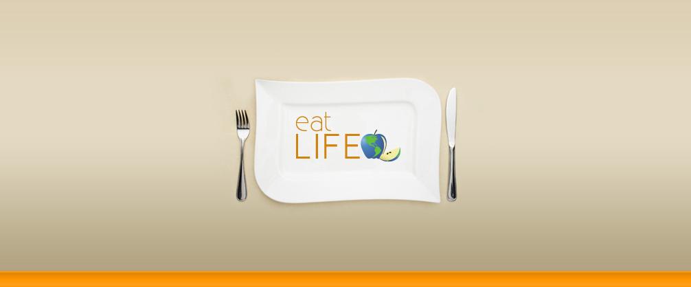 eatlife_hero_banner.jpg