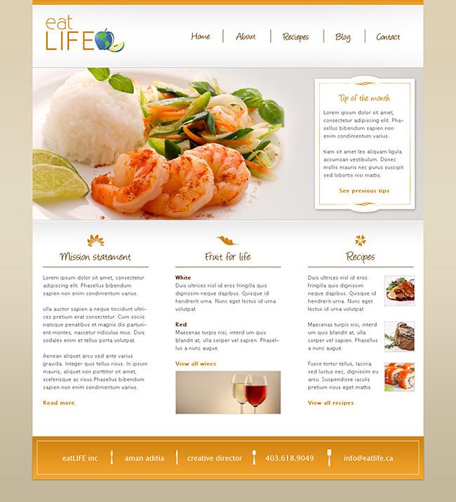 eatlife_web1.jpg
