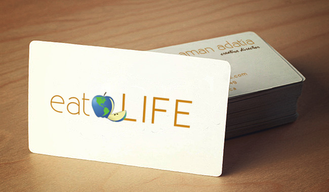 eatlife_card_wood.jpg