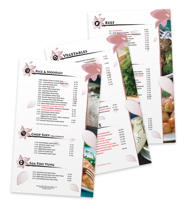 lotushouse_menu_collage.png