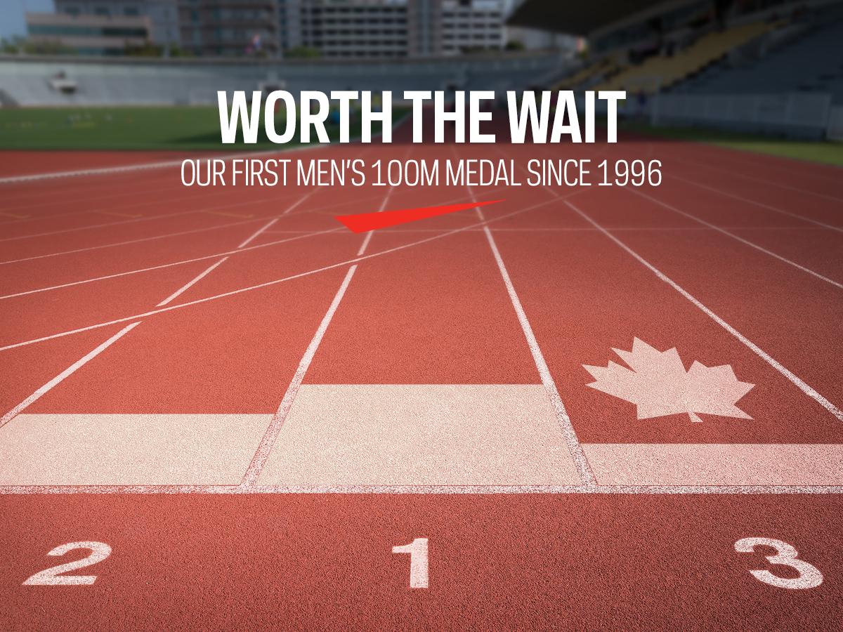 sprint100m_podium_FB_1200x900.jpg