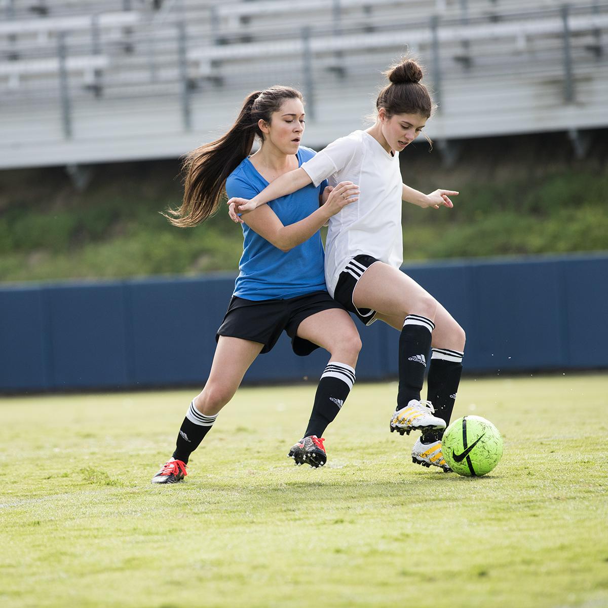 SC17_IG_teamSports_soccerW_1200x1200.jpg