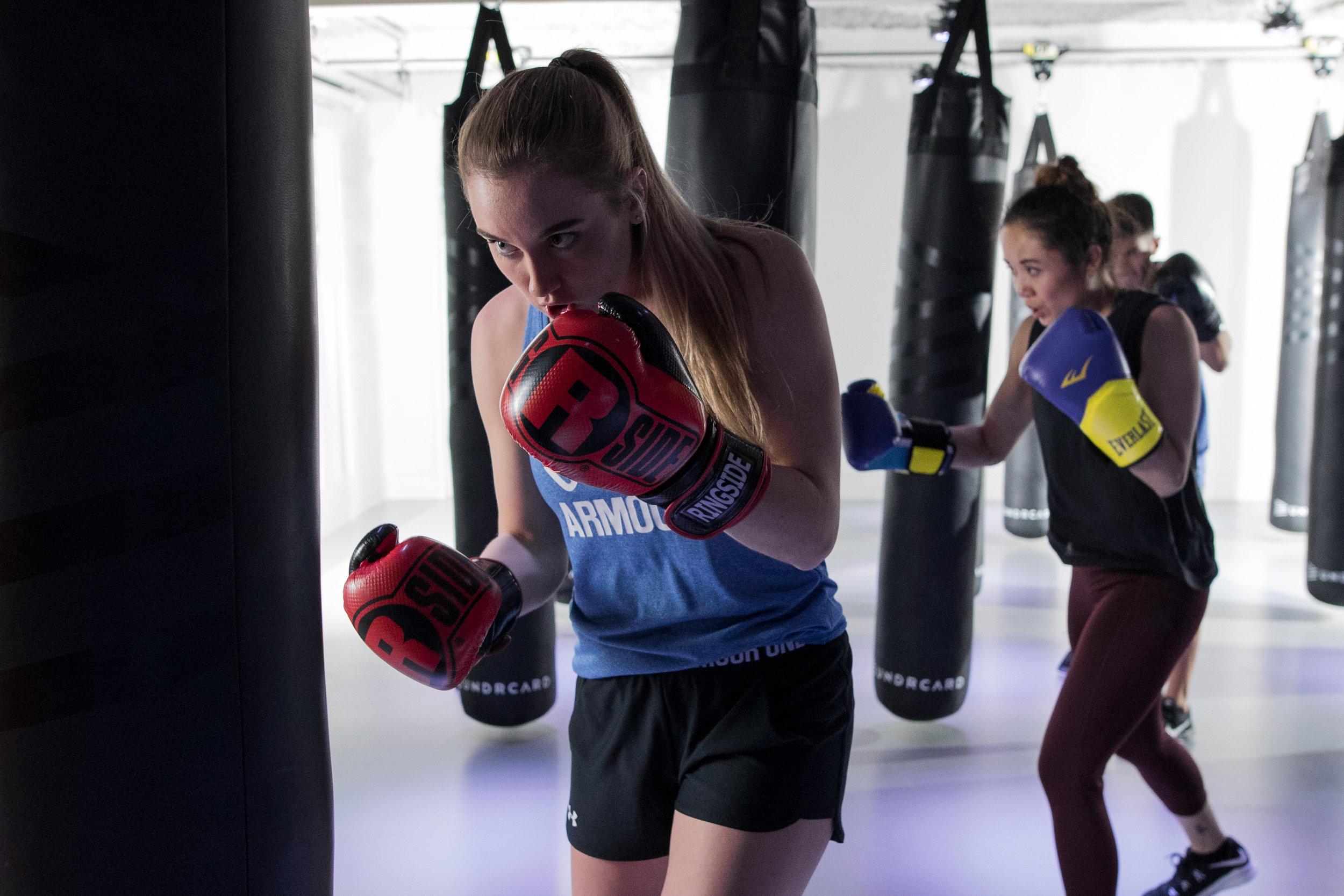SC-Fitness-Boxing-NF1_1411.jpg