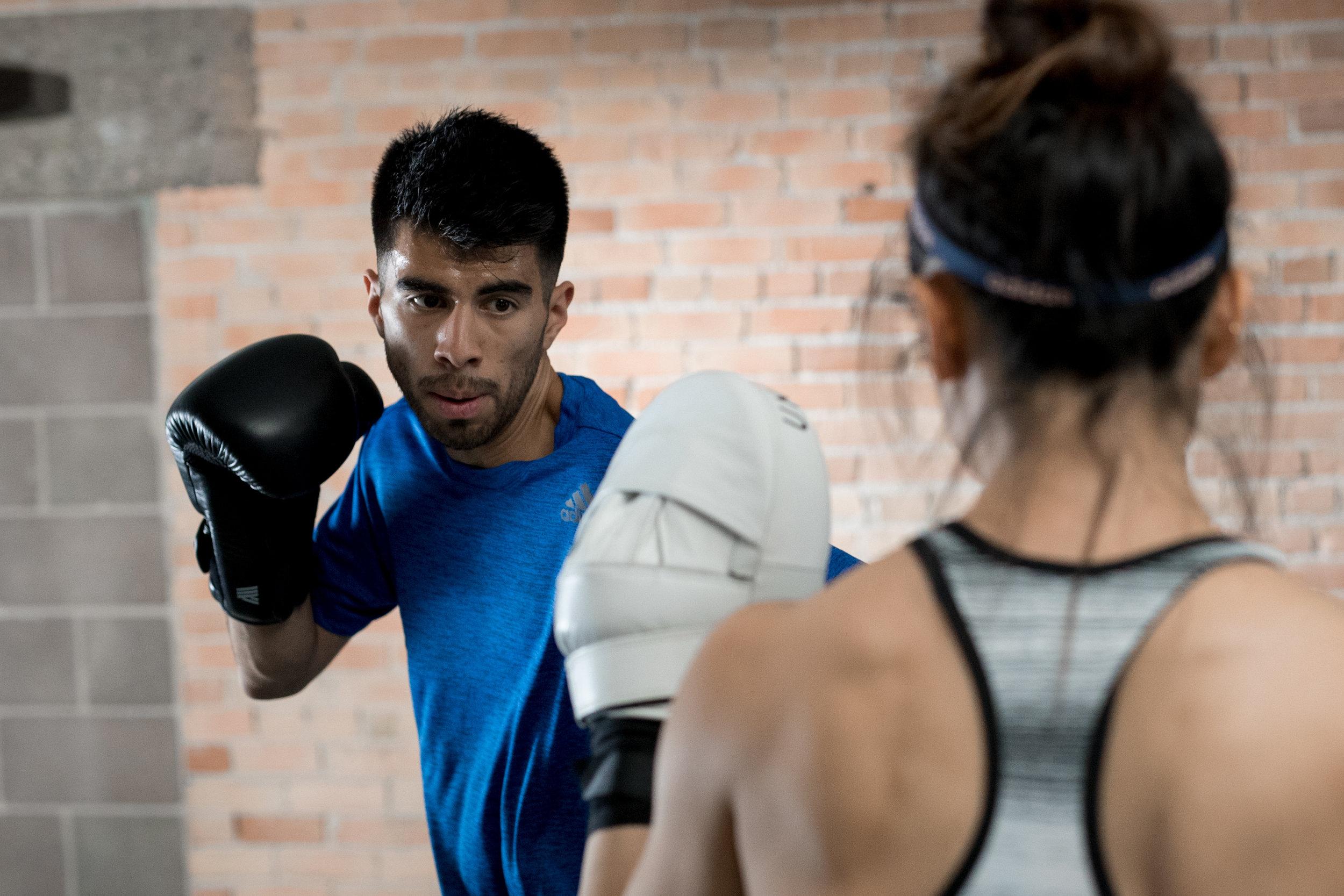 SC-Fitness-Boxing-NF1_0934.jpg