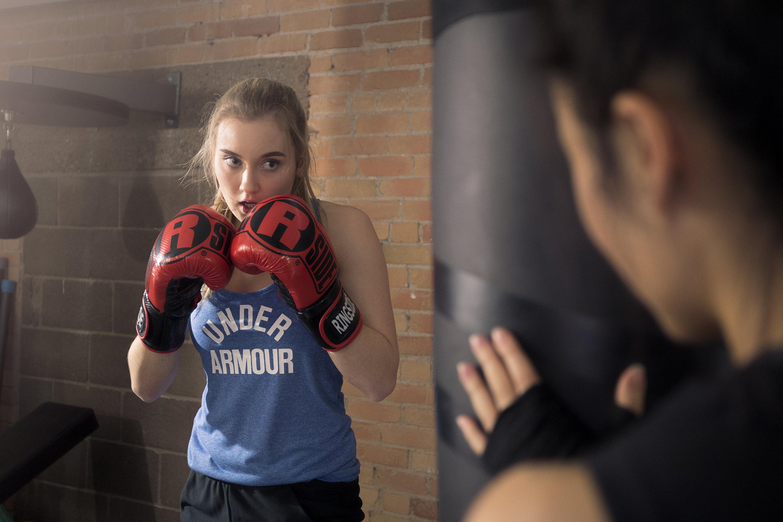 SC-Fitness-Boxing-NF2_4081.jpg