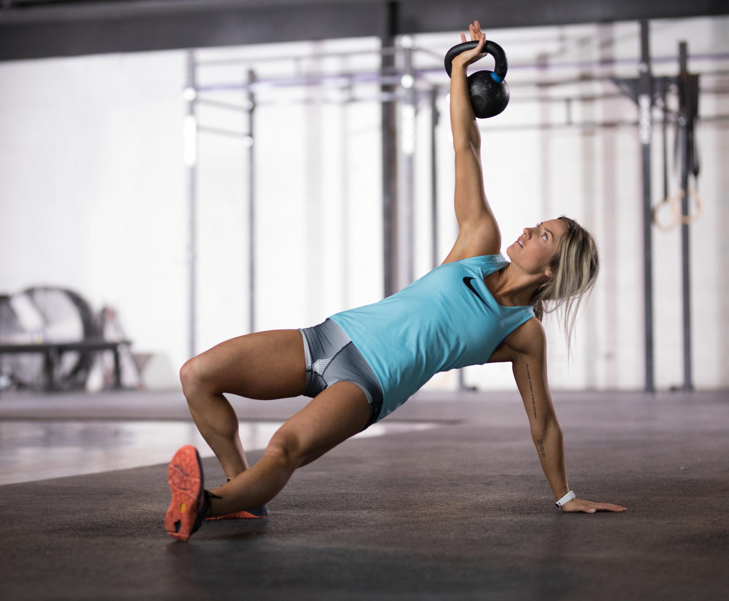 SC-Fitness-Crossfit-NF2_6088.jpg